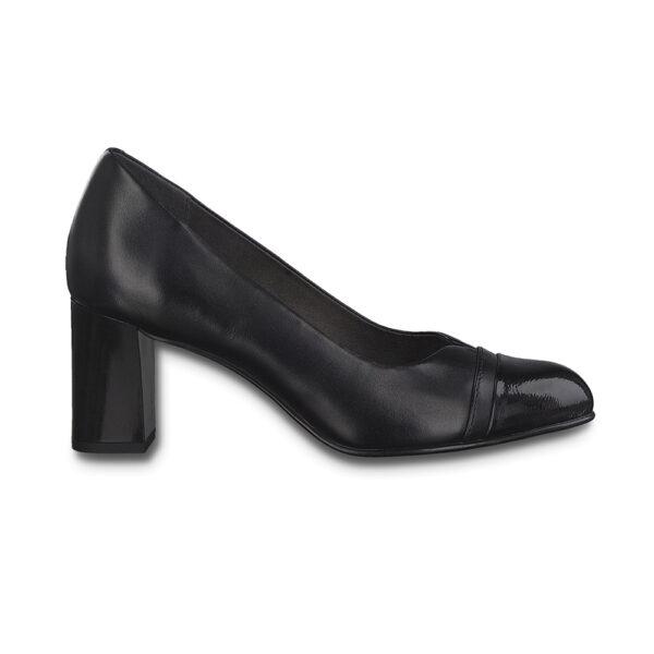 cipela elegantna peta