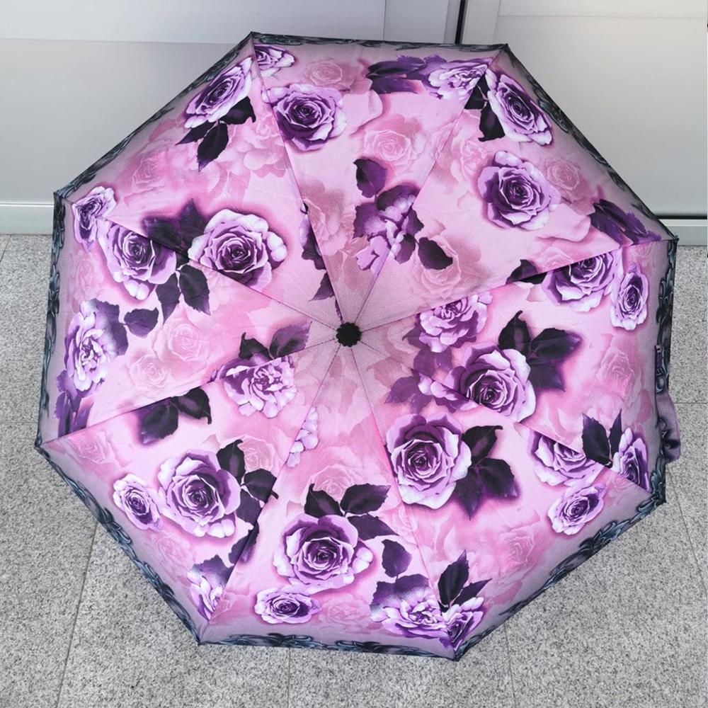 sklopivi ženski kišobran