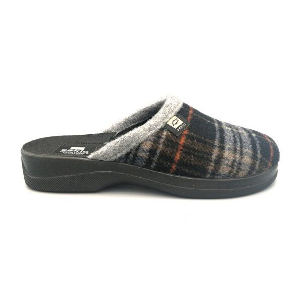 kućna papuča