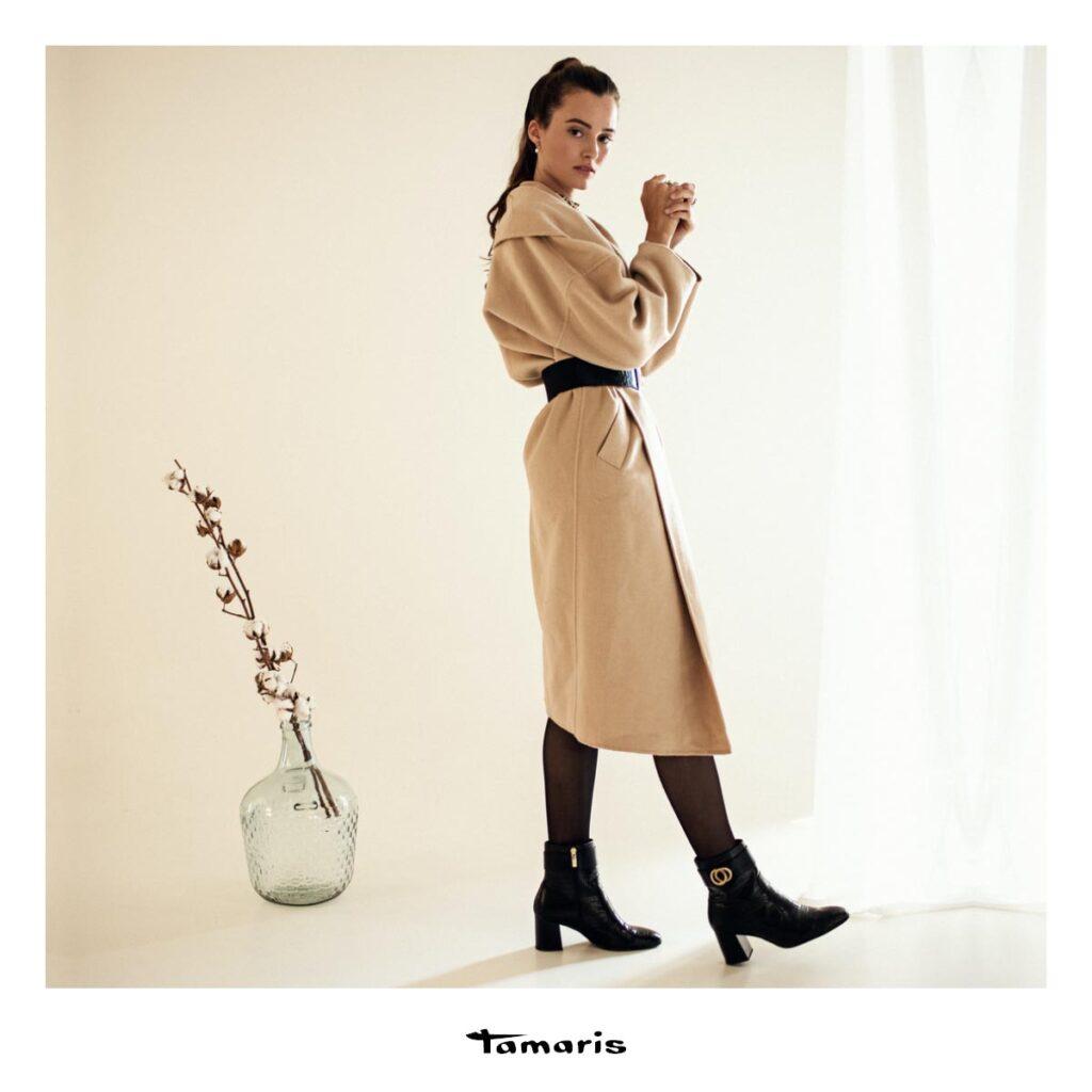 modni trendovi ove zime