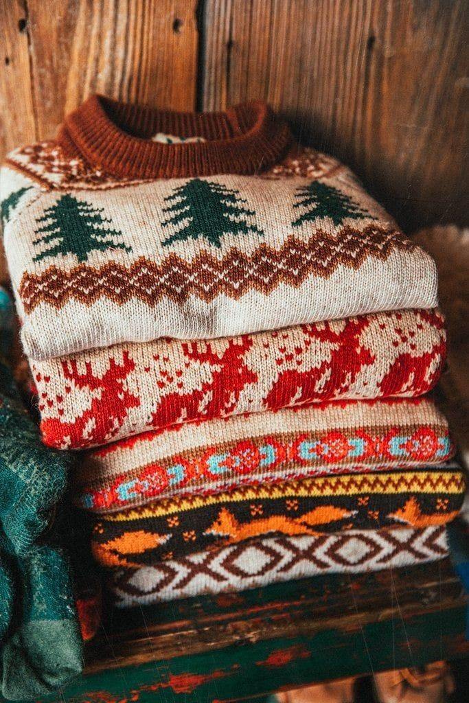 đemperi božićni