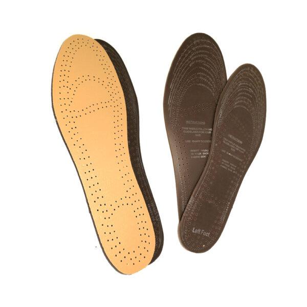 ulošci za cipele bež
