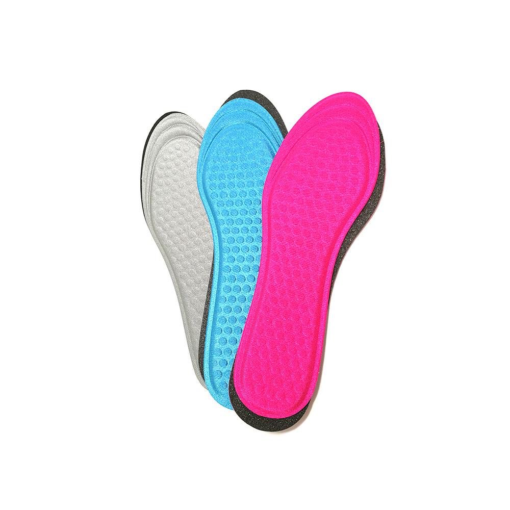 spužvasti ulošci za cipele