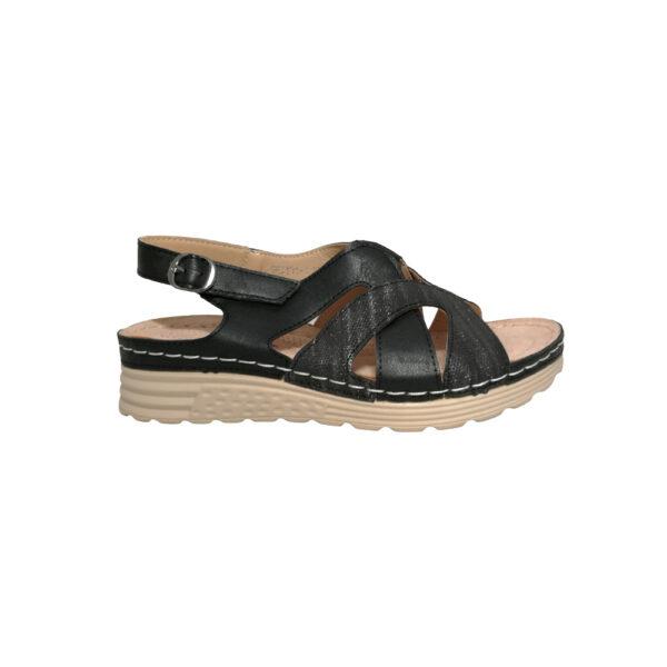 ženska sportska sandala
