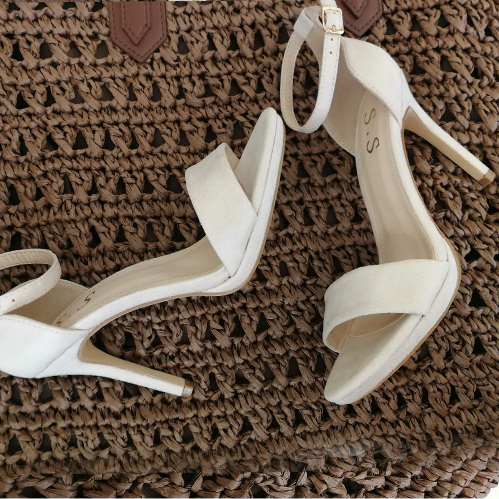 ženske elegantne sandale