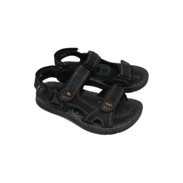 sportske sandale na čičak