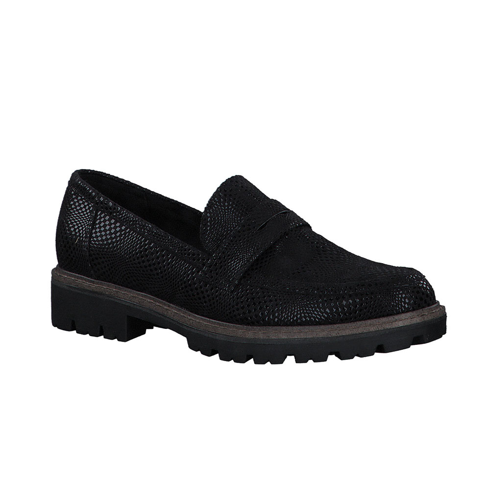 loafers cipela