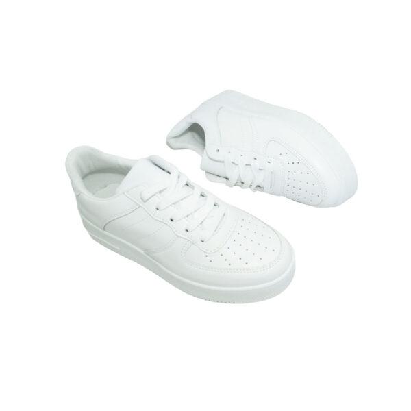 bijela tenisica