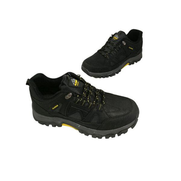 muške planinarske cipele