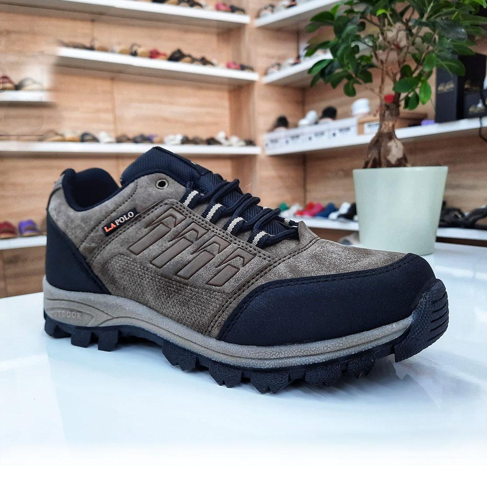 sportska zimska cipela